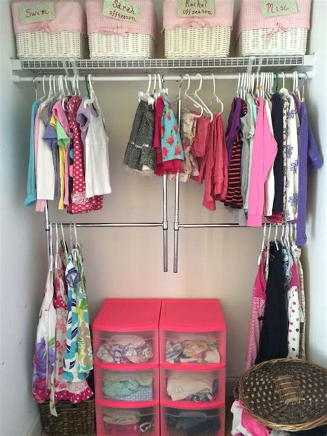 Sterilite Closet Drawer by Shared Closet Sterilite Drawers From Target Bins From