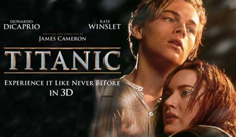 film titanic full video titanic 2 full movie
