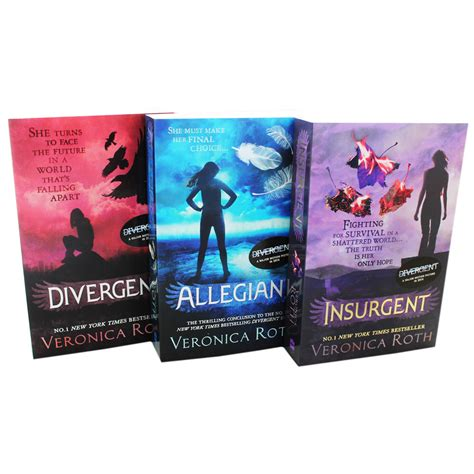 0008175500 divergent series box set books divergent book set www imgkid the image kid has it