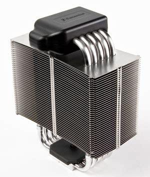 heat sink metal cooler than water the liquid metal heat sink hothardware
