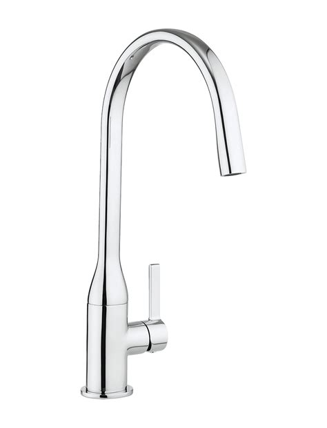 kitchen faucets uk 100 kitchen faucet nozzle list manufacturers of