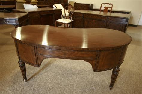 High End Office Desk Gyln High End Office Furniture High End Office Desk