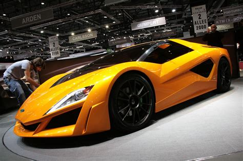 car hd amazing cars hd wallpapers top hd wallpapers