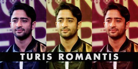 nonton film otomatis romantis download film indonesia turis romantis layarindo 21