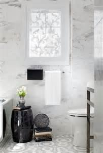 window treatment for bathrooms shades kitchen bathroom corner ideas