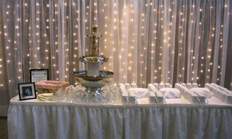 wedding reception decorating ideas with tulle 1000 images about decorating with tulle on tulle poms wedding and tulle pew bows