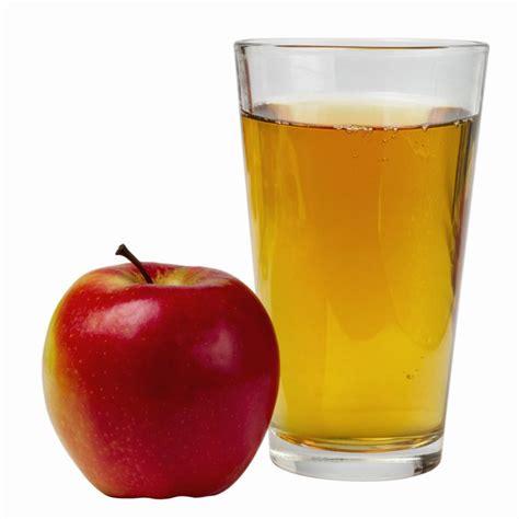 apple juice does apple juice prevent gout livestrong com