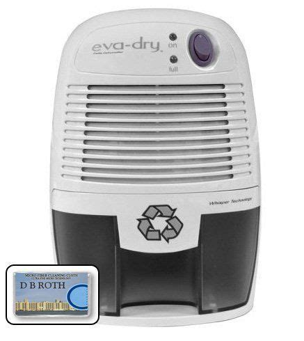 bathroom dehumidifier 13 best images about dehumidifier for bathroom on