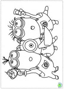 coloring pages end of school year coloring page minions end of school year