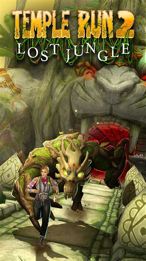 cool android parkour temple run 2 is coming news and apps about android temple run 2 play temple run two free gist9ja