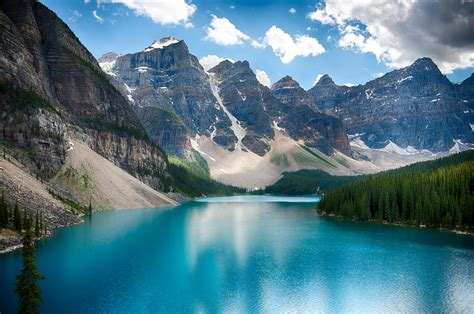 banff national park canada a banff national park paradise on earth tedy travel