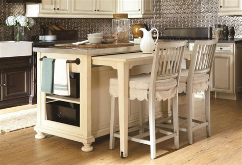 Kitchen Bar Table Ideas Furniture Guide To Choosing Kitchen Breakfast Bar Height