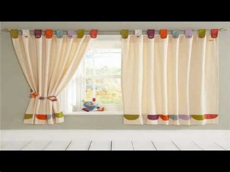 next boys bedroom curtains 25 childrens room curtains ideas girls boys bedroom curtains youtube