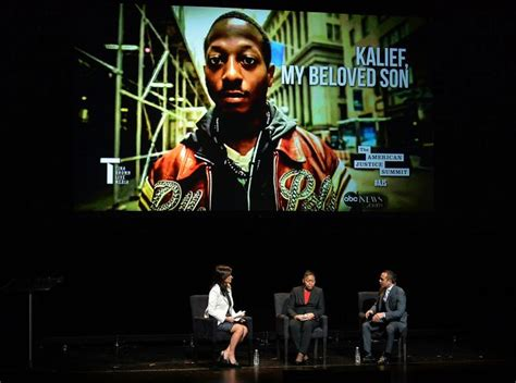 how did full house mom die kalief browder s mother was full of love despite tragic life ny daily news