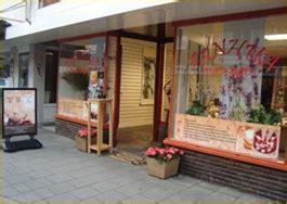 gordijnen koninginneweg amsterdam massagesalon fanhua chinese tuina massage in hilversum