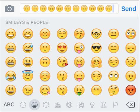 emoji x meaning image gallery emoji meanings