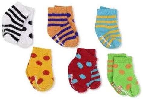 Selamat Datang Ditoko Kecil Kami Dengan Segala Kemuan Dan Usaha 48 toko perlengkapan bayi murah toko perlengkapan bayi the knownledge