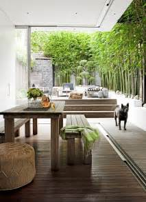 indoor outdoor spaces how to create seamless indoor outdoor living spaces destination living