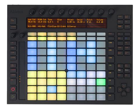 best of 2013 top 10 midi controllers ask audio