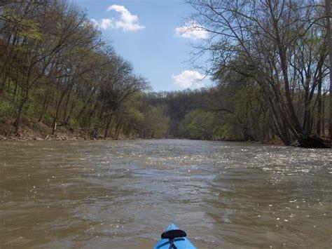 canoe kentucky canoe kentucky elkhorn creek canoe trip picture of canoe