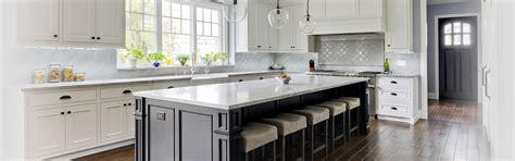 100 home depot kitchen furniture kitchen sink unique kitchen sink cabinet home depot interior home