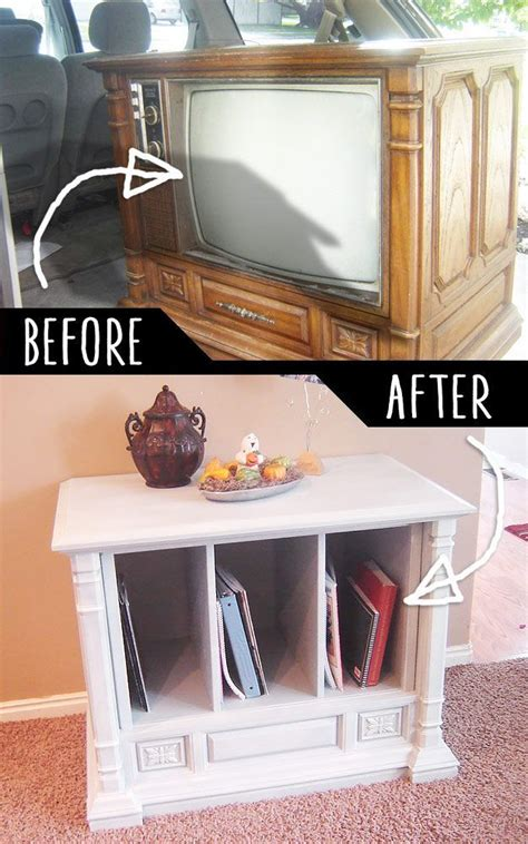 trash to treasure ideas home decor 96 best images about diy projects for the home on