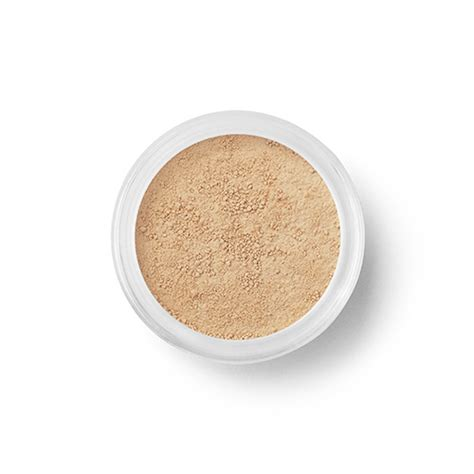 Afterglow Cosmetics Multi Tasking Mineral Eye Shadow by K 246 P Bareminerals Well Rested Spf 20 Eye Brightener