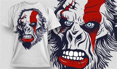 t shirt layout vector t shirt design 473 designious