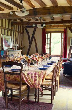country french dining rooms images
