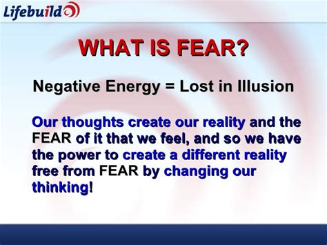 what is negative energy 100 what is negative energy work and energy what if