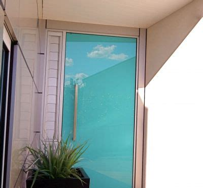Glass Doors Nz by 17 Best Images About Glass Doors And Walls On