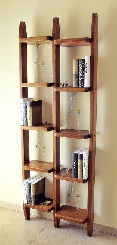 libreria profondità 20 cm stunning libreria profondit 195 20 cm images