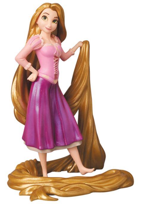 Medicom Udf Ultra Detail Figure Disney In 292 Mad Ha udf disney series 5 rapunzel udf ultra detail trt library