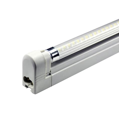 t5 led light t5 12 16w a rmb35 pc led spotlight