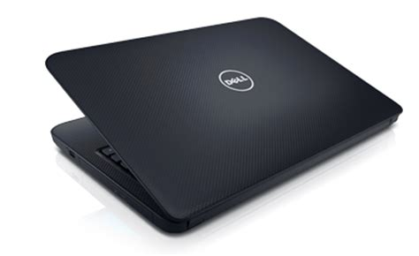 Laptop Dell Inspiron 14 3421 I3 dell inspiron 3421 3rd i3 500gb 14 quot laptop computer price bangladesh bdstall
