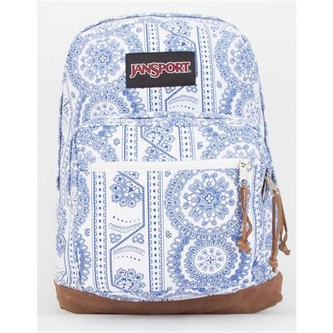 jansport lace backpack light gray 25 best ideas about white bags on white