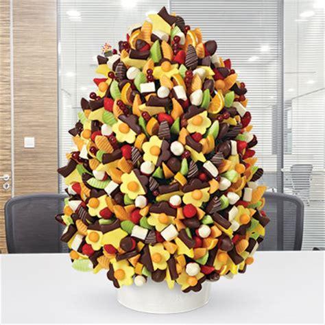 fruit edibles edible arrangements 174 fruit baskets edible dipped