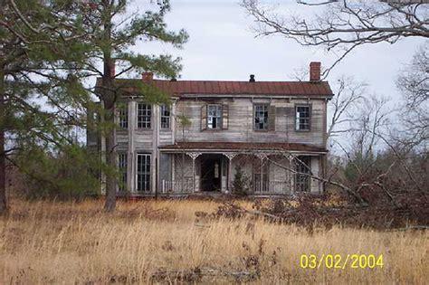house virginia house dendron va flickr photo