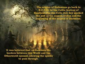 halloween origins history of halloween halloween history halloween my