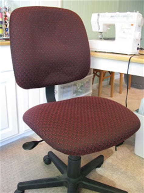Office Chair Slipcover Pattern free chair slip cover pattern lena patterns