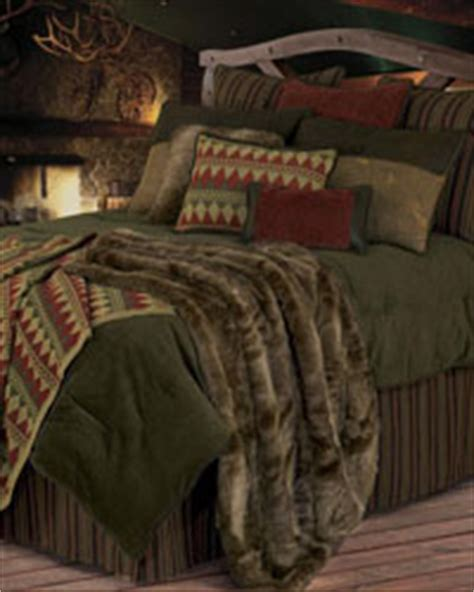 wilderness ridge comforter set wilderness ridge comforter set