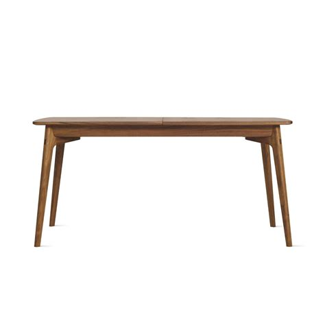 Hton Dining Table Dulwich Extendable Dining Table By Matthew For Furniture Up Interiors