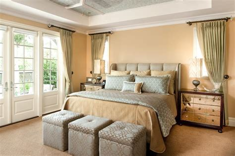 stylish master bedrooms 24 stylish master bedrooms with carpet page 3 of 5