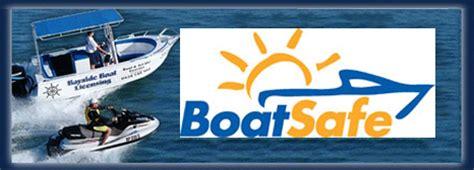 small boat licence queensland boat licence brisbane jetski licensing brisbane