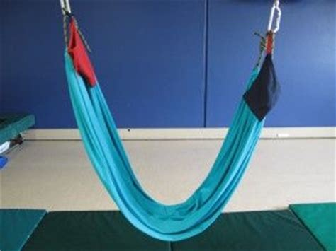 types of swings different types of swing in therapy nene pinterest