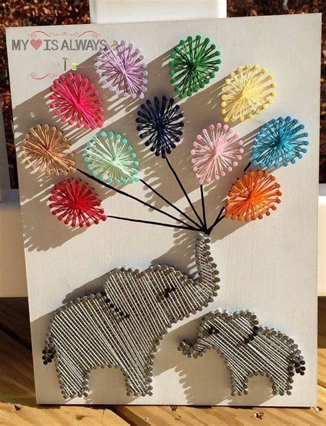 arts and crafts diy projects 25 best ideas about diy projects on easy