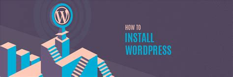 wordpress tutorial reddit how to install wordpress the complete wordpress