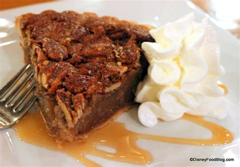 What Is Your Favorite Of Pie by What S Your Favorite Disney Pie The Disney Food