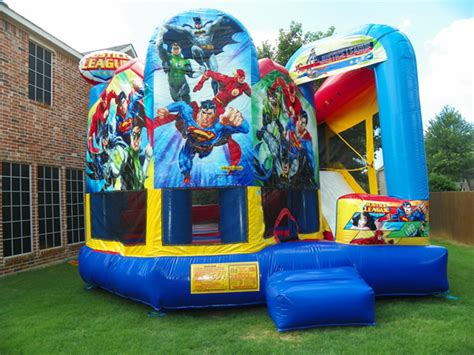 Bouncers Backyard Rentals by Disney Character Bounce House Car Interior Design