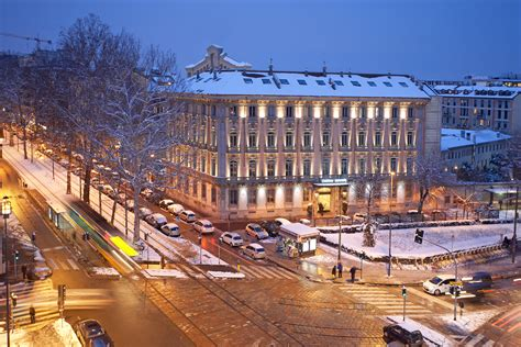 new year milan gala dinner for your new year s in milan